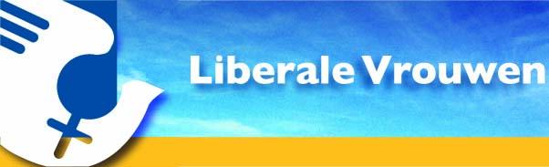 logo_liberalevrouwen