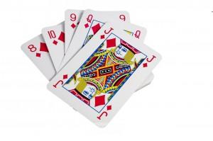 mega-kaartspel_1