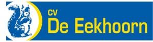 DeEekhoorn_nieuw