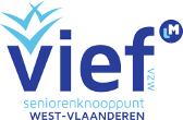 logo-404-nl
